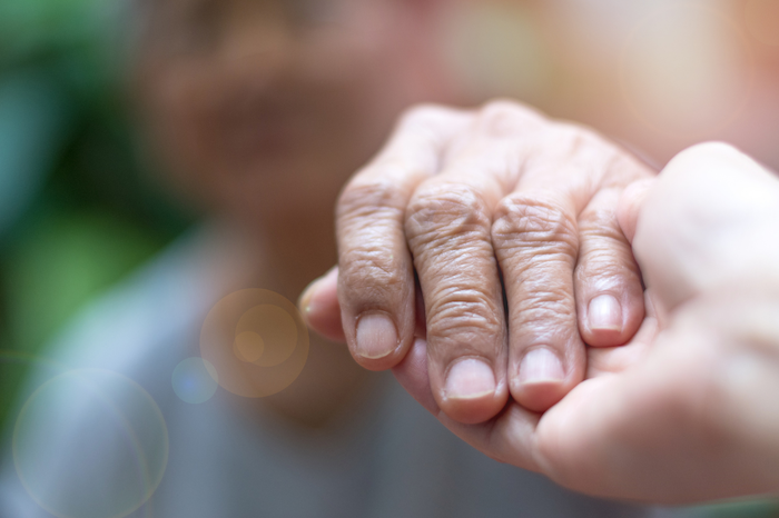 An Overview of Hospice Care: When to Consider and Where Can I Access It?