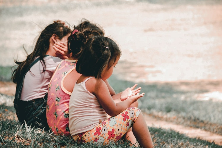 Resources and Tips on How To Talk To Kids About Death