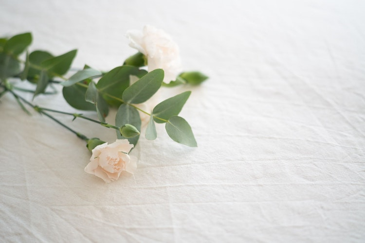 How Families Grieve During the Pandemic: Home Funeral Ceremonies