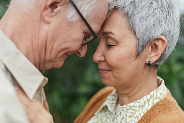 The Importance of Advanced Care Planning: An Act of Love