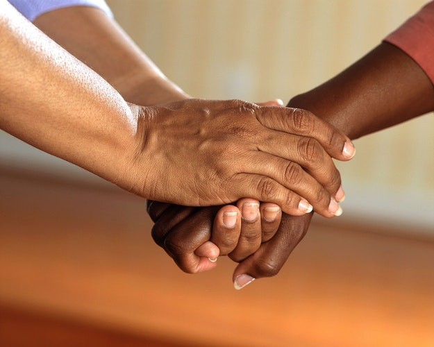 An Overview of Palliative Care: What is Palliative Care and When Should I Consider It?