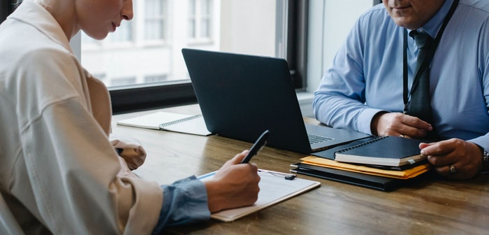 Why You Should Review Your Employers Life Insurance Benefits