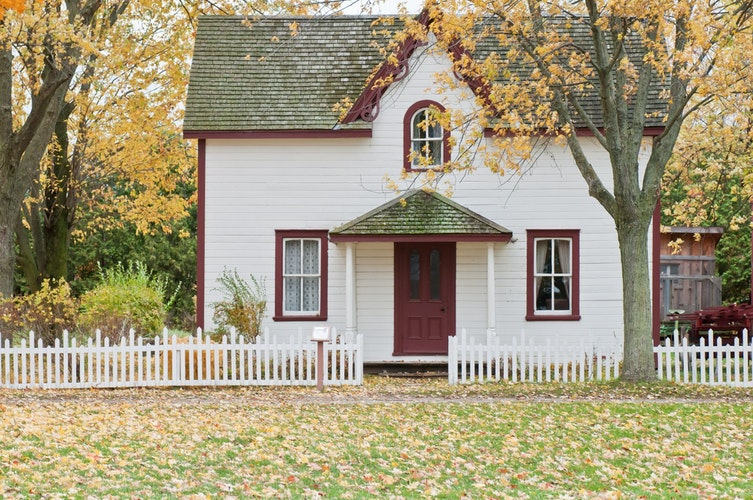 How to Prepare for a Home Death and What to Expect
