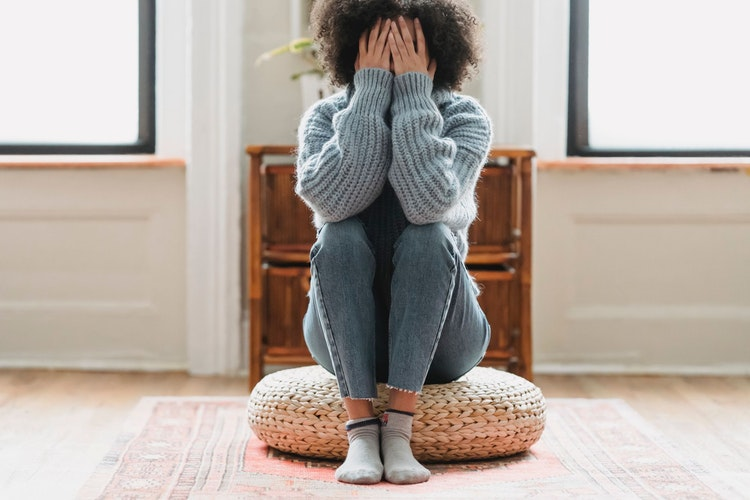 Types of grief: The Many Variations of Emotional Response to Loss